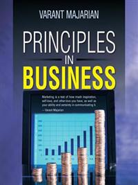 Principles in Business