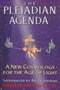 Pleiadian Agenda