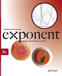 Exponent 2c