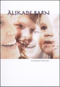 Älskade barn