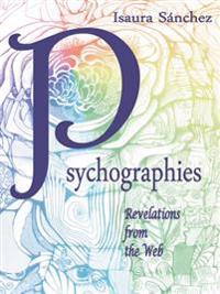 Psychographies
