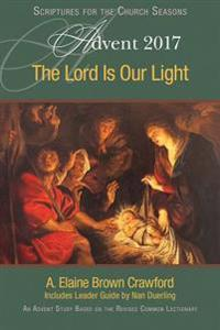 Lord Is Our Light [Large Print]