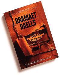 Dramaet Daells