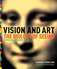 Vision and Art (Updated and Expanded Edition)