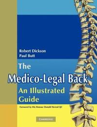 The Medico-Legal Back: