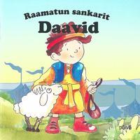 Daavid