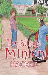 Stingy Minion