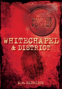 Whitechapel & District