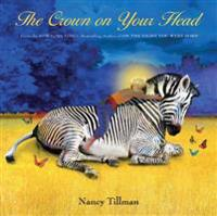 The Crown on Your Head