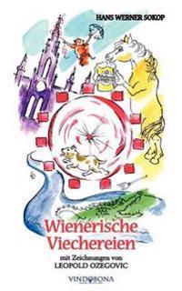 Wienerische Viechereien