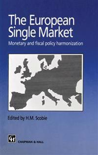 The European Single Market
