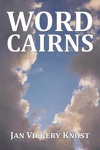 Word Cairns