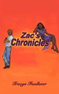 Zac's Chronicles
