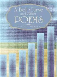 Bell Curve and Other Poems
