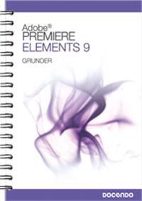 Premiere Elements 9 Grunder