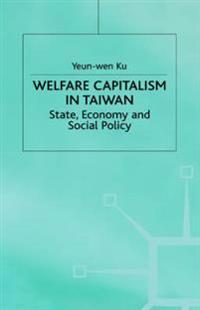 Welfare Capitalism in Taiwan