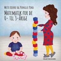 Matematik for 0- til 3-årige