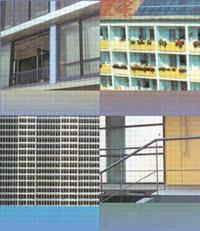 Solar Energy in Building Renovation