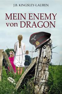 MEIN ENEMY von DRAGON
