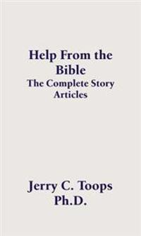 Help From the Bible