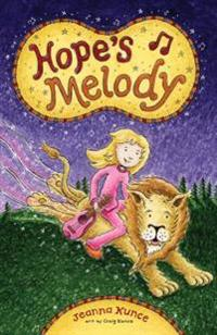 Hope's Melody