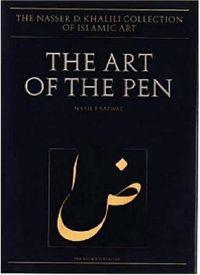 The Art of the Pen