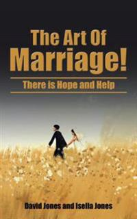 Art of Marriage!