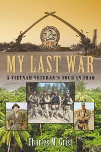 My Last War