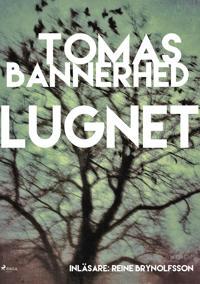 Lugnet - Tomas Bannerhed pdf epub