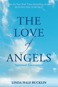 Love of Angels (Spiritual Encounters)