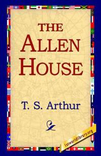 The Allen House