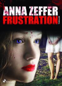 Frustration - Anna Zeffer | Laserbodysculptingpittsburgh.com