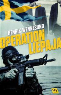 Operation Liepaja