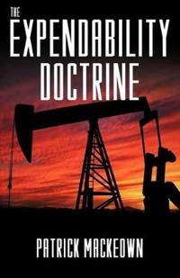 The Expendability Doctrine