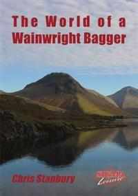 World of a Wainwright Bagger