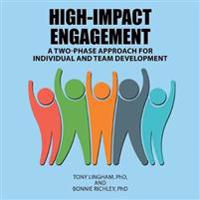 High-Impact Engagement