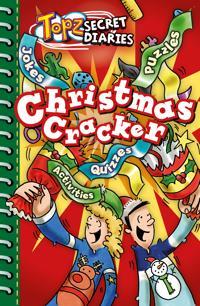Topz christmas cracker