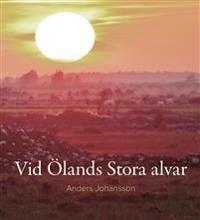 Vid Ölands Stora alvar -  pdf epub