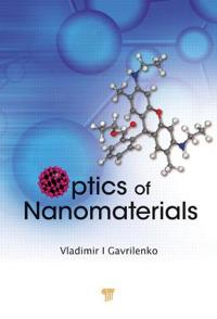 Optics of Nanomaterials