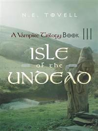 Vampire Trilogy: Isle of the Undead