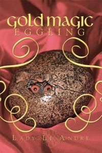 Gold Magic Eggling