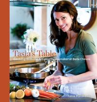 Tasia's Table