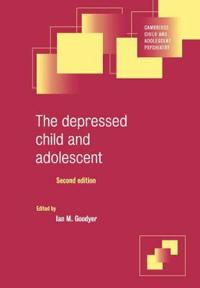 The Depressed Child and Adolescent
