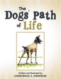 Dogs' Path of Life