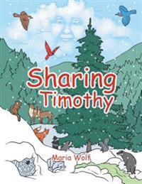 Sharing Timothy