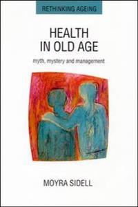 Health in Old Age