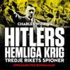 Hitlers hemliga krig