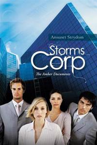 Storms Corp