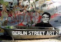 Berlin Street Art 2