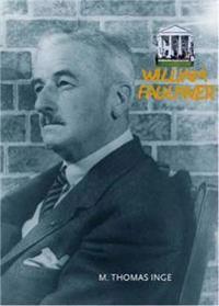 William Faulkner: Overlook Illustrated Lives